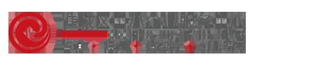 天博棋牌网站中小企业服务中心,天博国际在线娱乐市天博棋牌网站中小企业服务中心